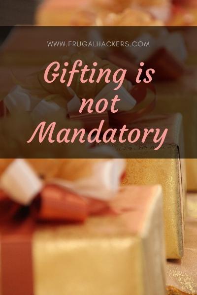 Gifting is not Mandatory.jpg