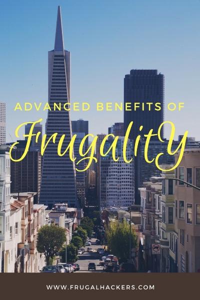 advanced-benefits-of-frugality.jpg