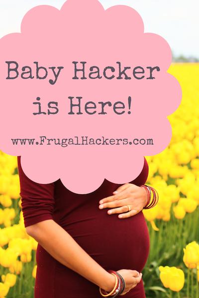 Baby Hacker.png
