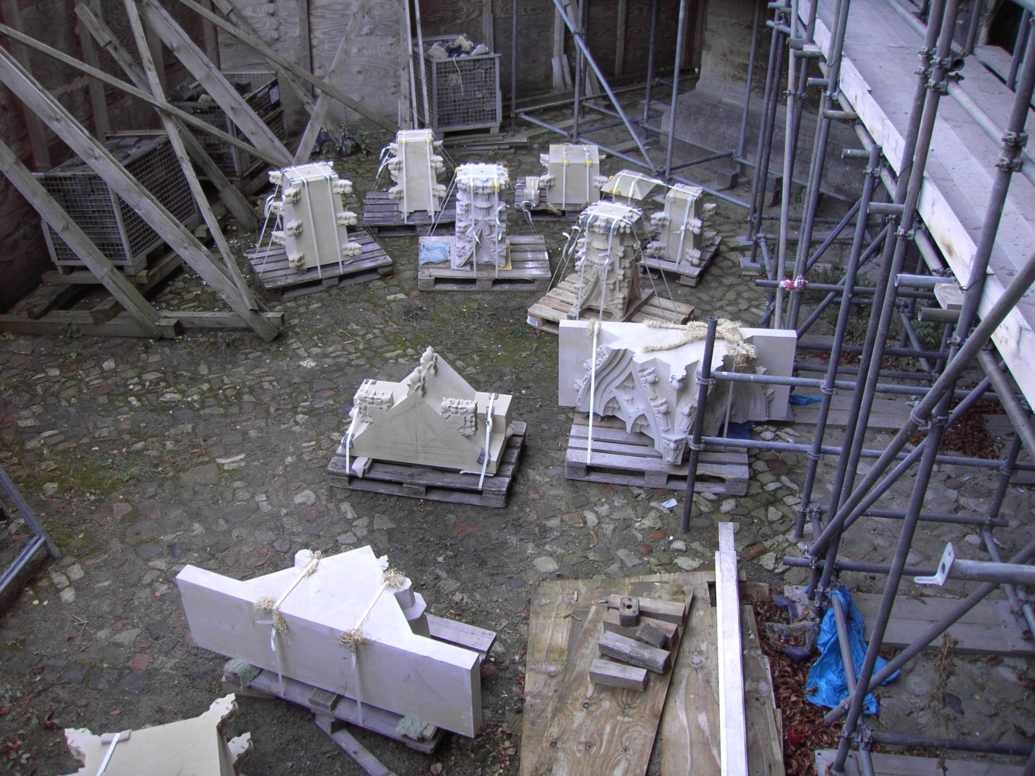 Halberstadt Okt.2008 053.jpg