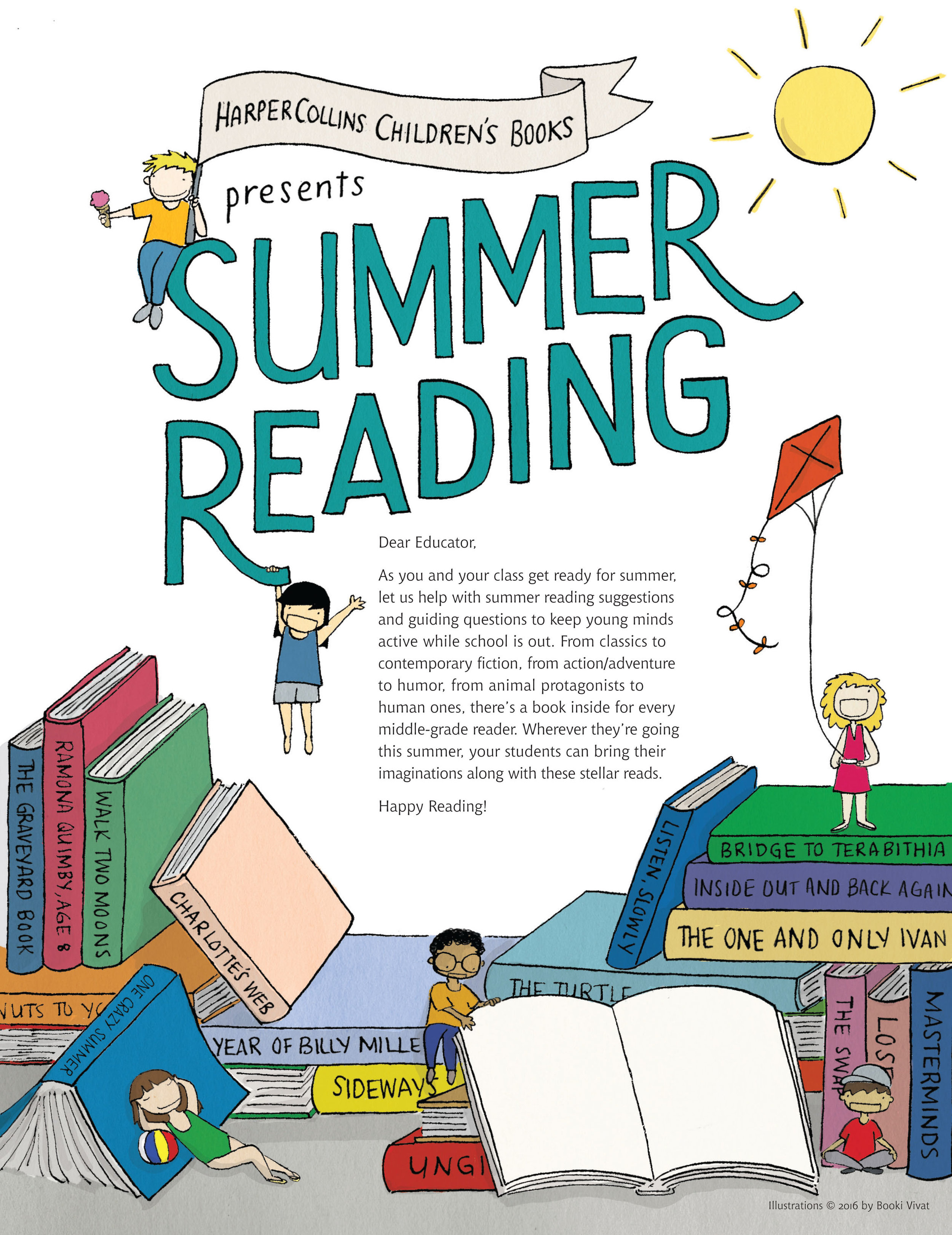 Summer-Reading-Guide-S16-HarperCollins-Childrens-Books copy-1.jpg