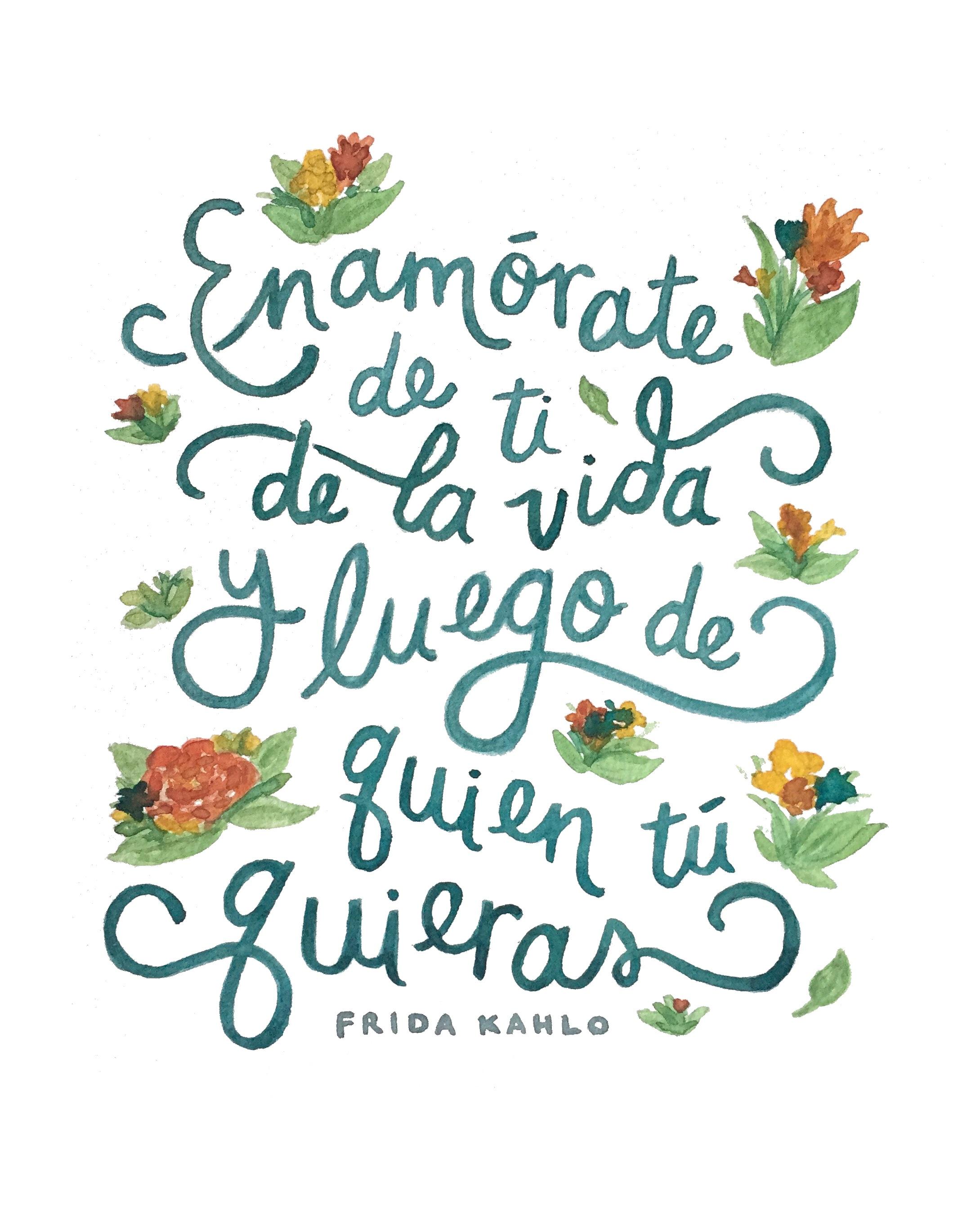 Frida-2.jpg