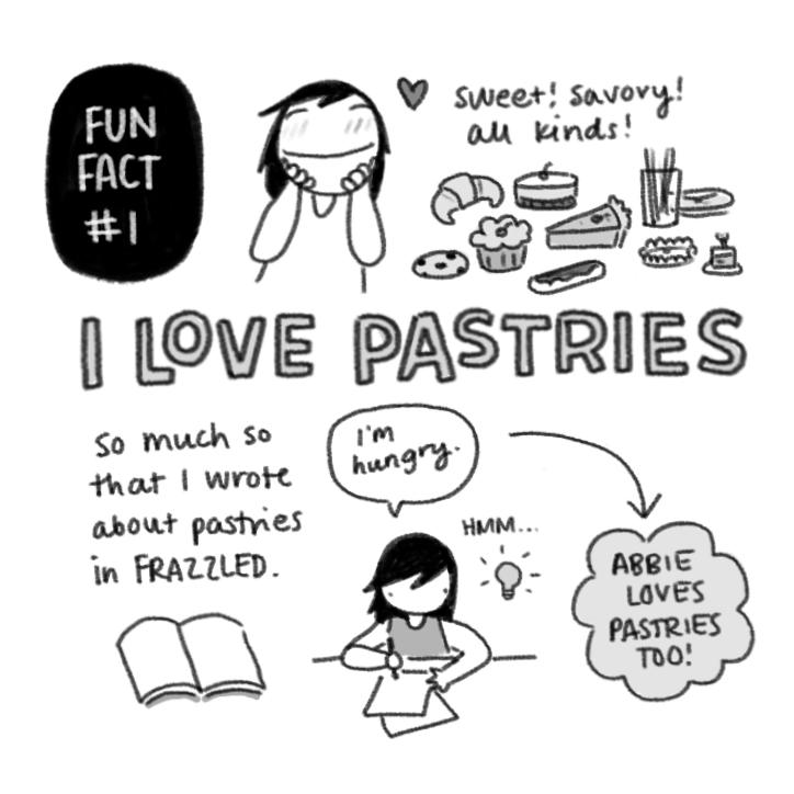 Fun Facts 1.jpg