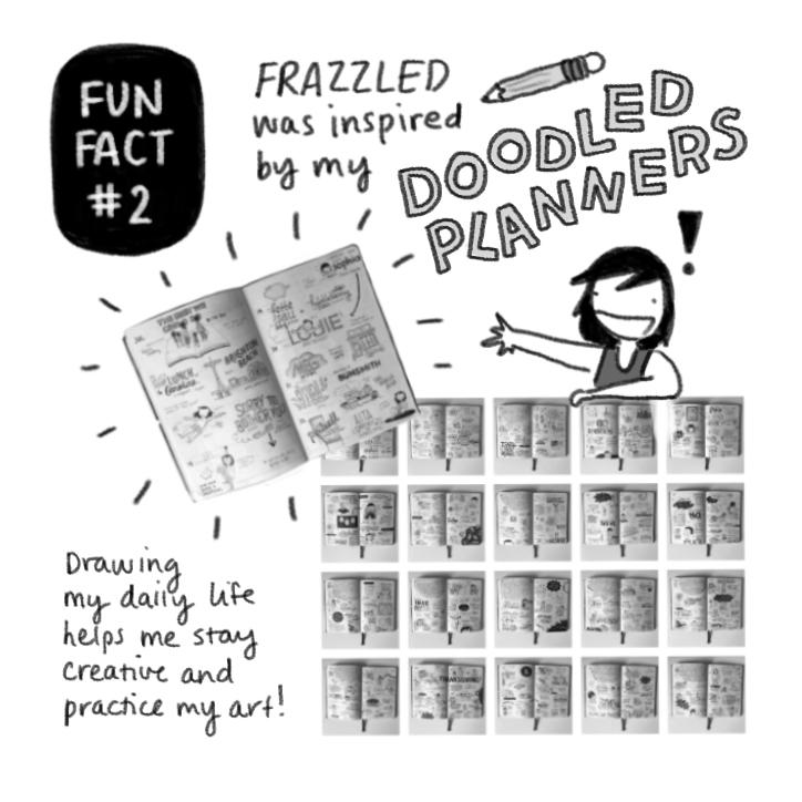 Fun Facts 2.jpg