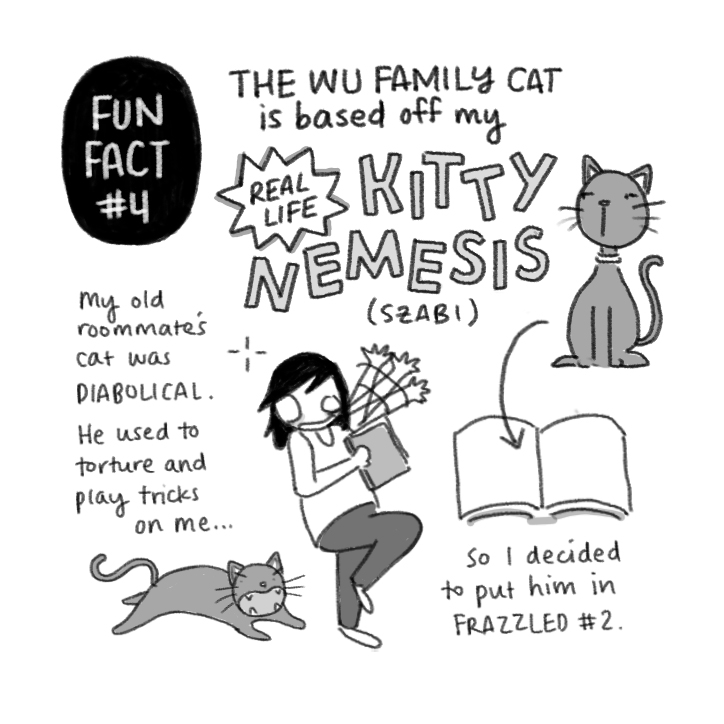 Fun Facts 4.jpg