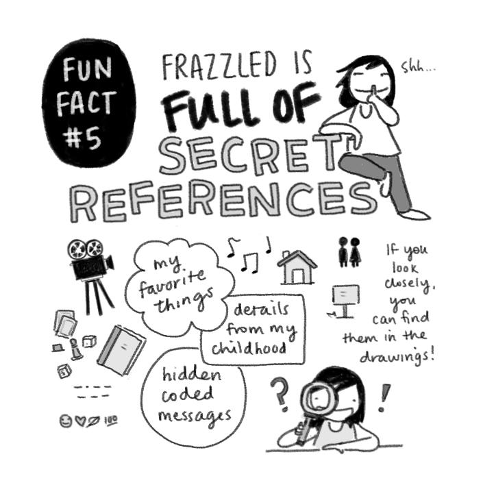 Fun Facts 5.jpg