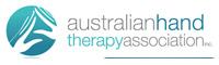 australiahand-logo.jpg