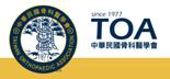 TOA-Logo.jpg