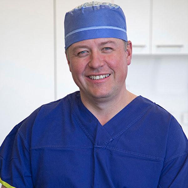 Gawel-Surgeon.jpg