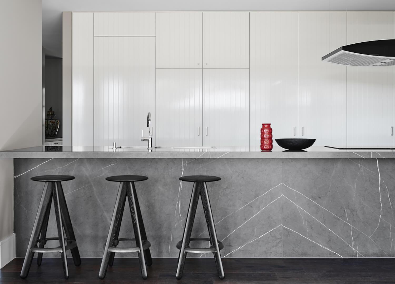 Macedon-Ranges-home-Adam-Kane-Architects-est-living-01.jpg