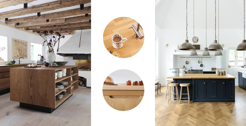 inspiracje drewno.jpg