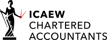 icaew-logo.png