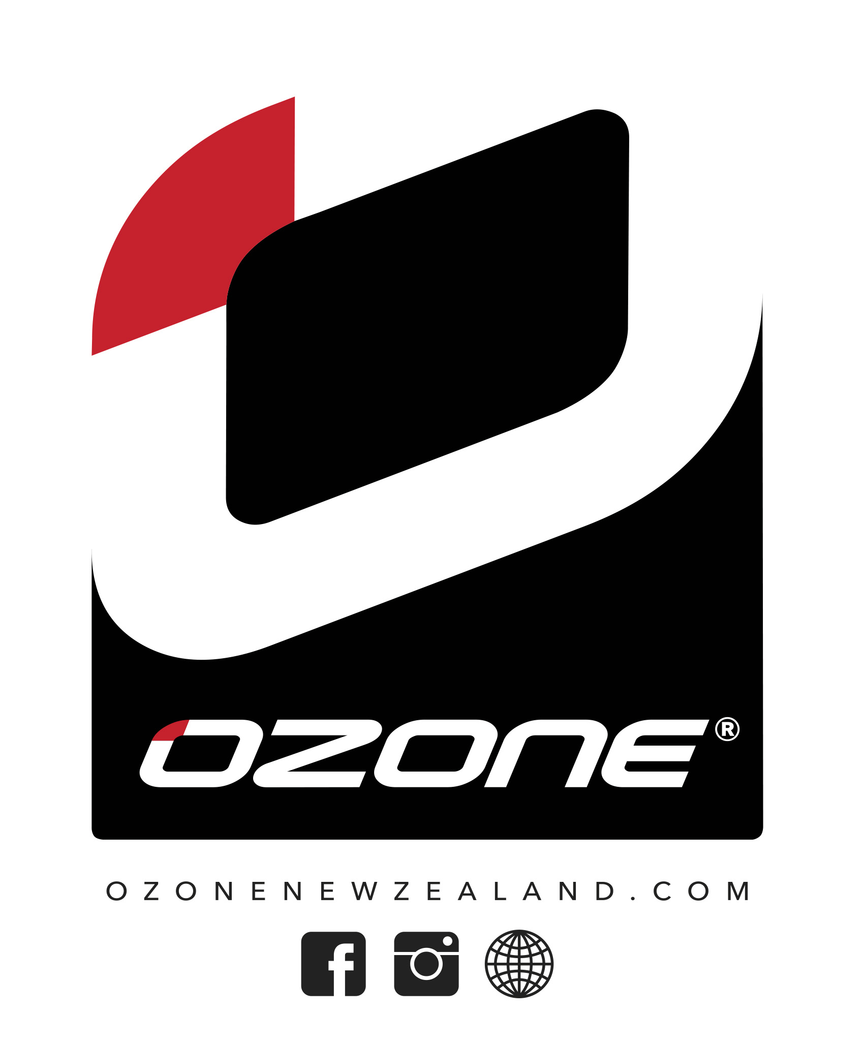 Ozone-NZ-badge-Ad-logo.jpg