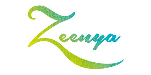 Zeenya_logo_3x2.png