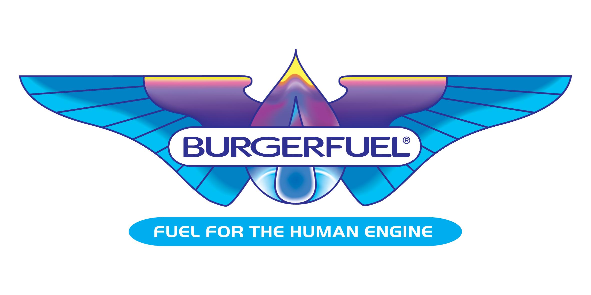 BurgerFuel_3x2.png