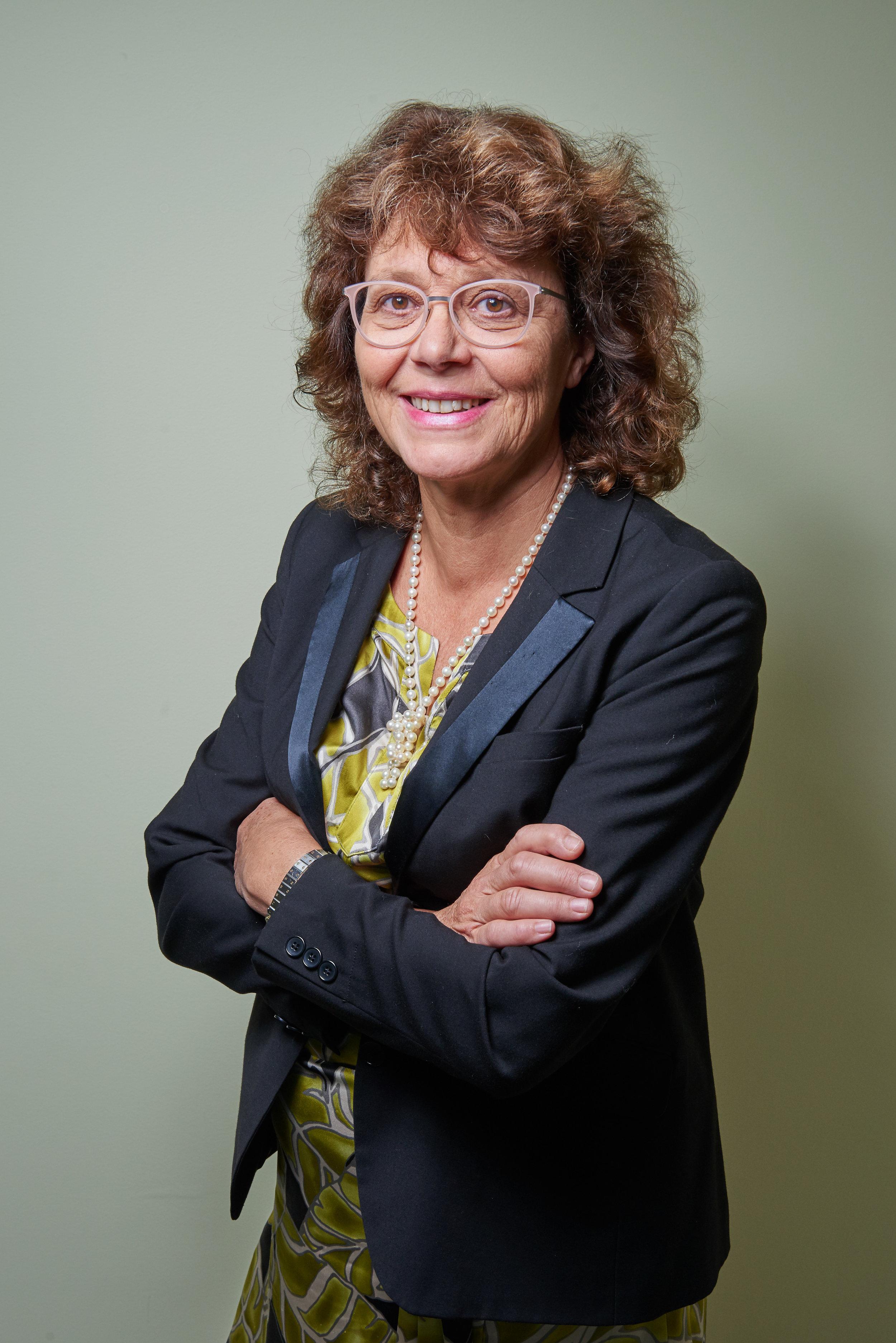 Estelle Arenou.JPG