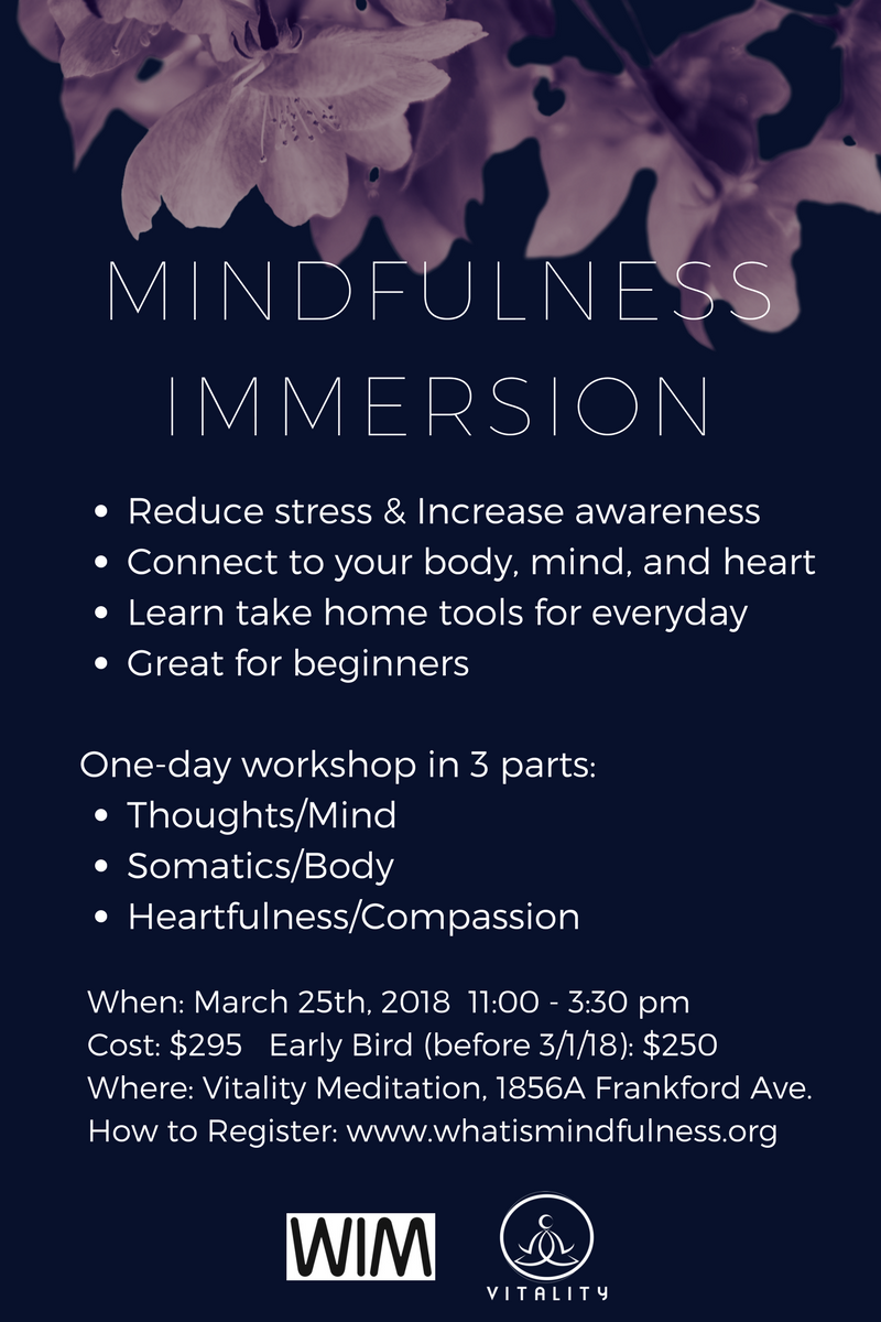 Mindfulness Immersion (1).png