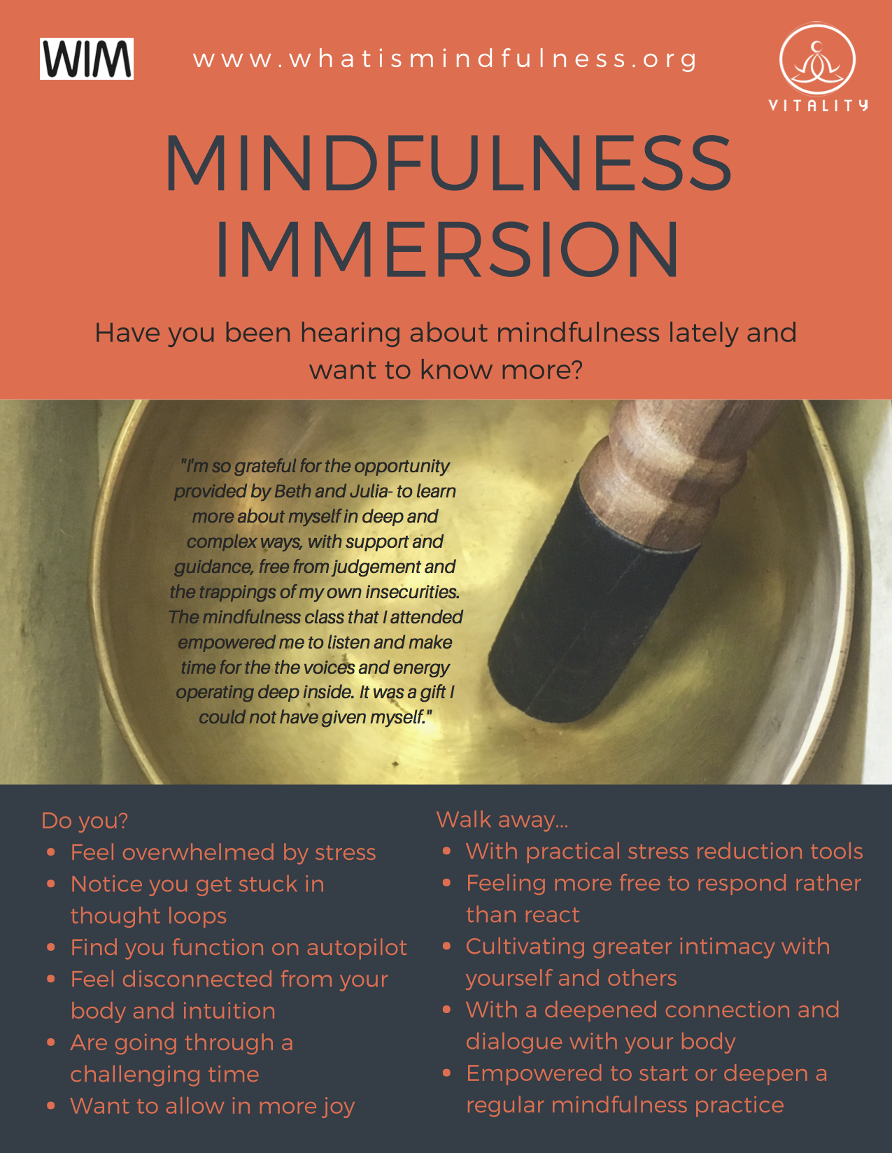 Mindfulnessimmersion (6).png