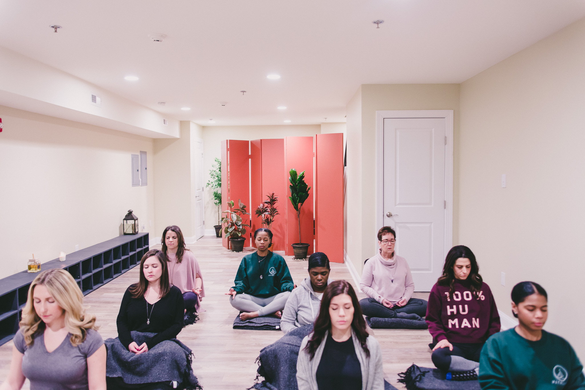 Vitality Meditation-66.jpg