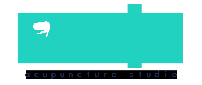 Flourish Acupuncture Studio.png