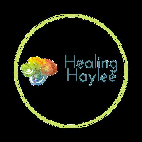 Healing Haylee transparent.png