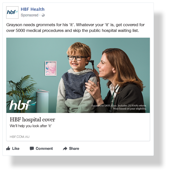 WORKHBF-Facebook---Brand_3.png