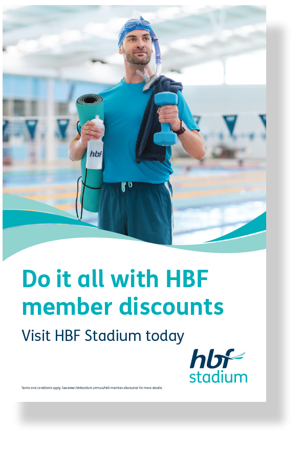 HBF-outdoor.png
