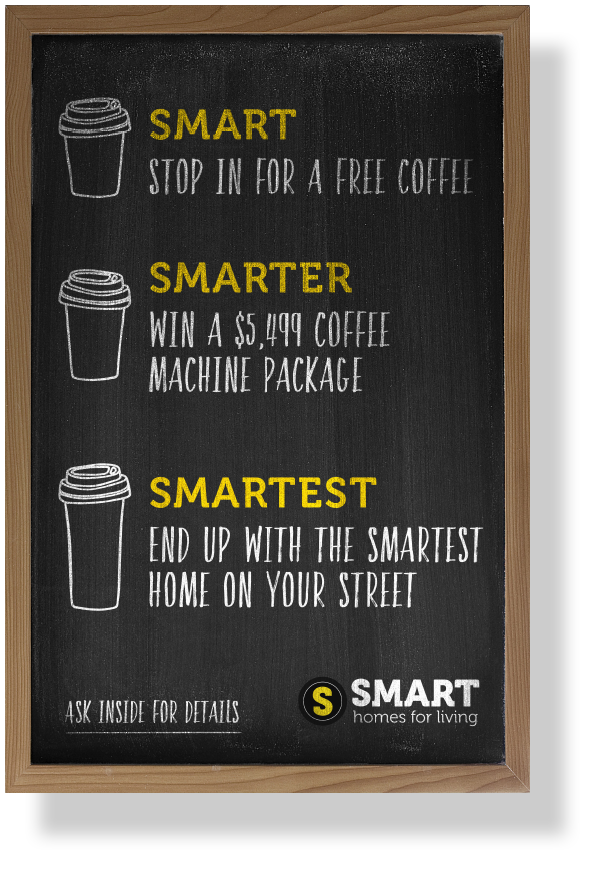 SH-Coffee-Promo-2.png
