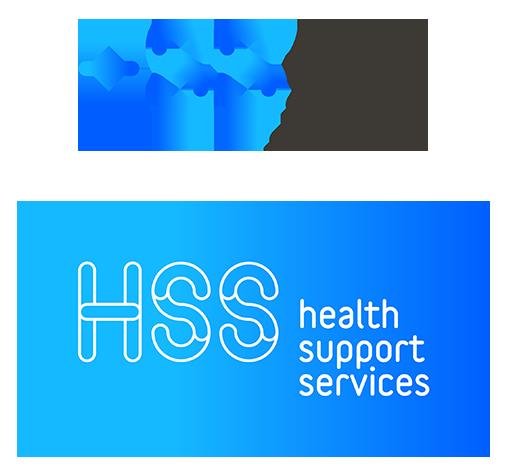 HSS-logo.png