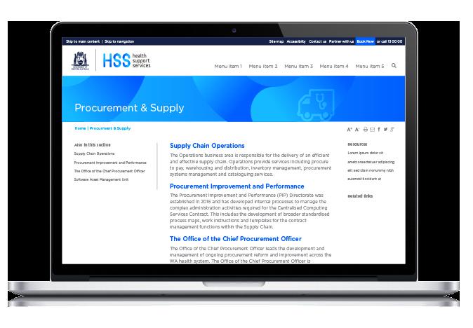 HSS-website.png