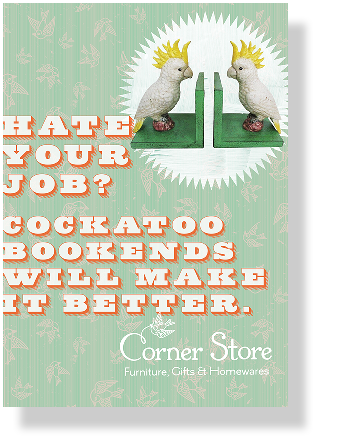 NEWCorner-Store-Poster-2.png