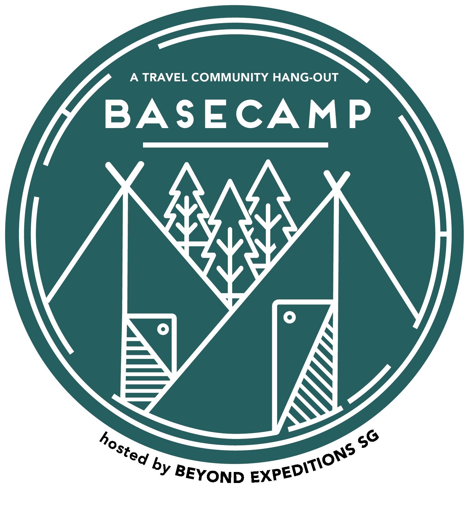 BaseCamp2.png