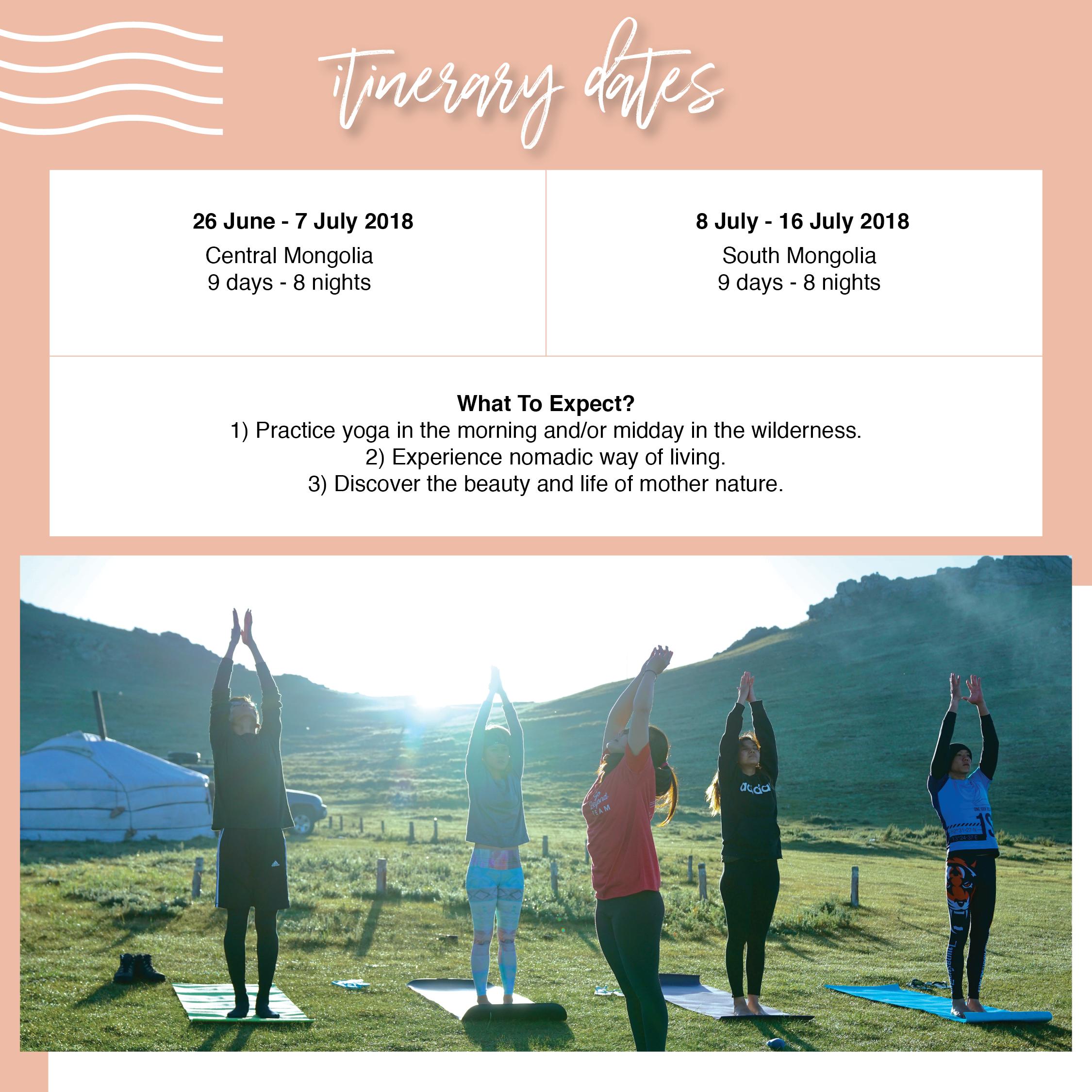 Yoga_JuneIG3-03.png