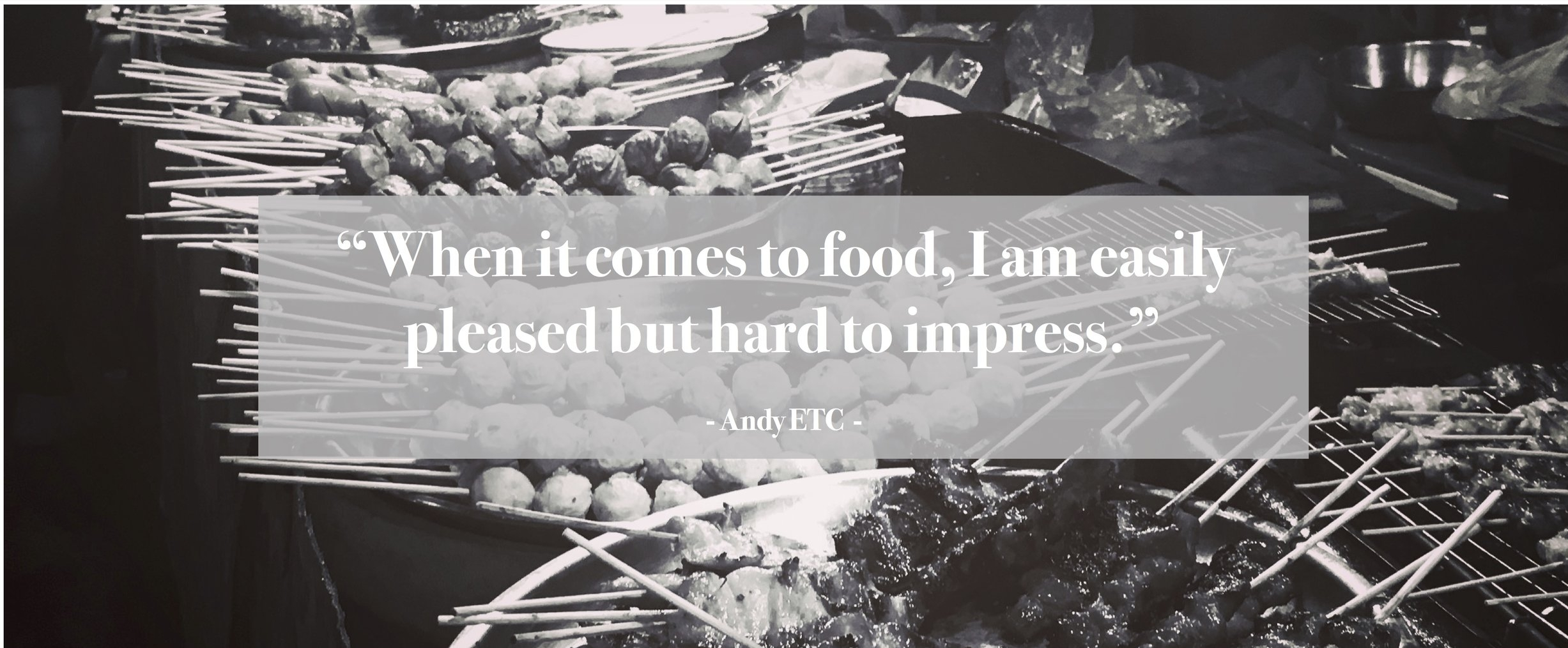 wHEN IT COMES TO FOOD QUOTE.jpg