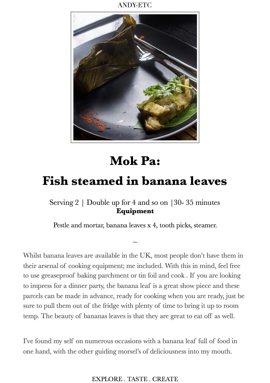 Steamed fish parcels.jpg