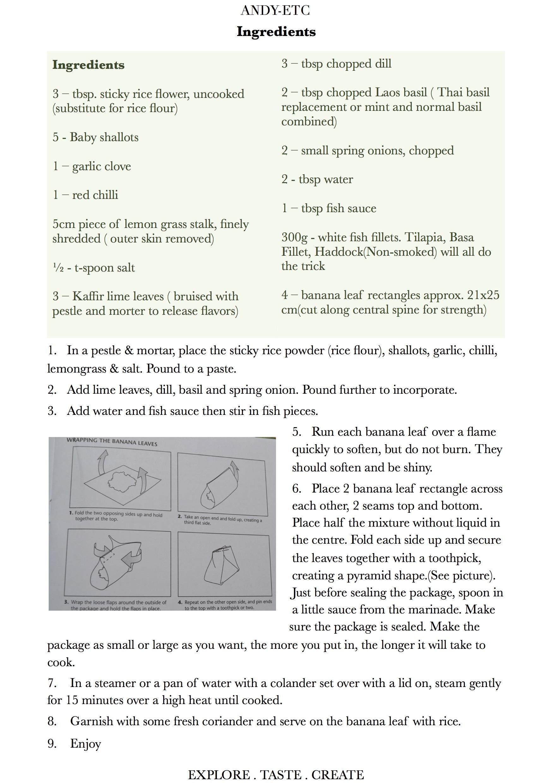 part 2 Steamed fish parcels.jpg
