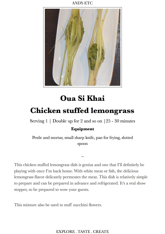 Chicken stuffed lemon grass.jpg