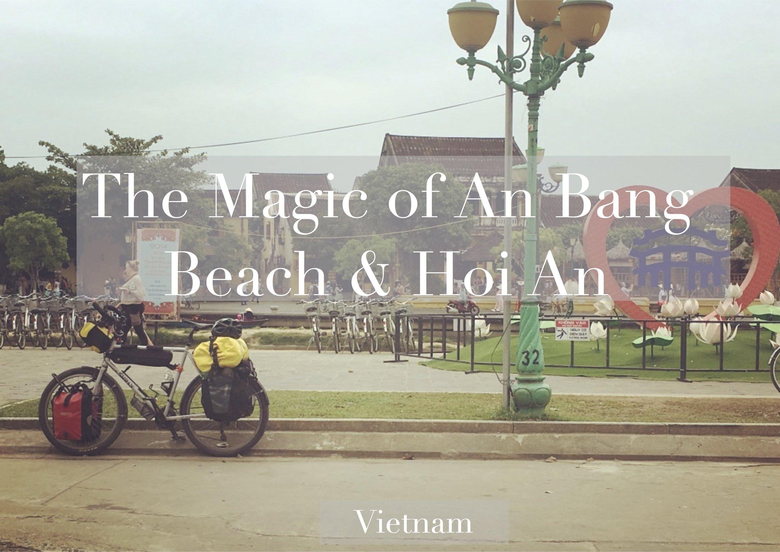 The magic of An Bang and Hoi An.jpg