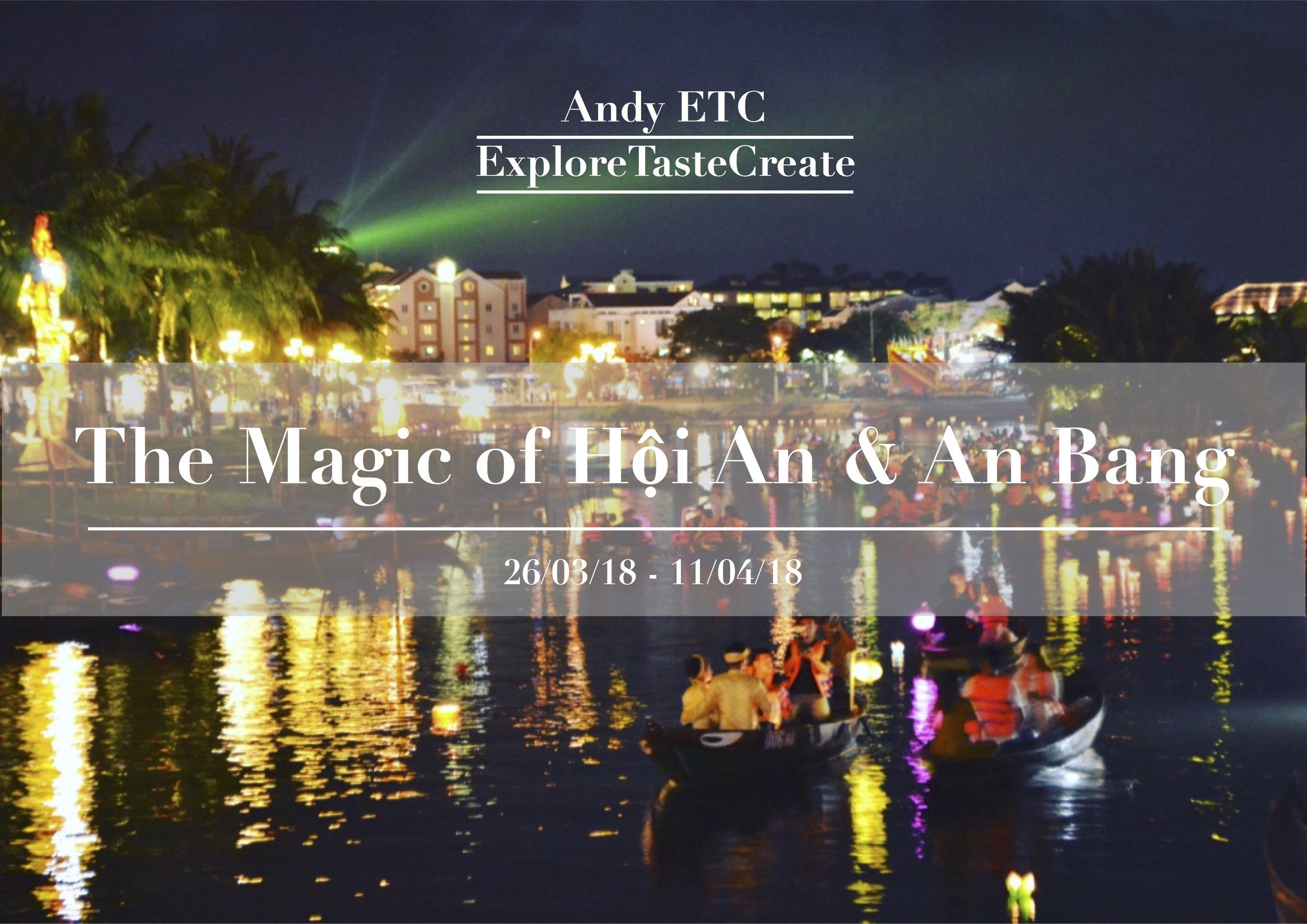 The magic of Hội An and An Bang.jpg