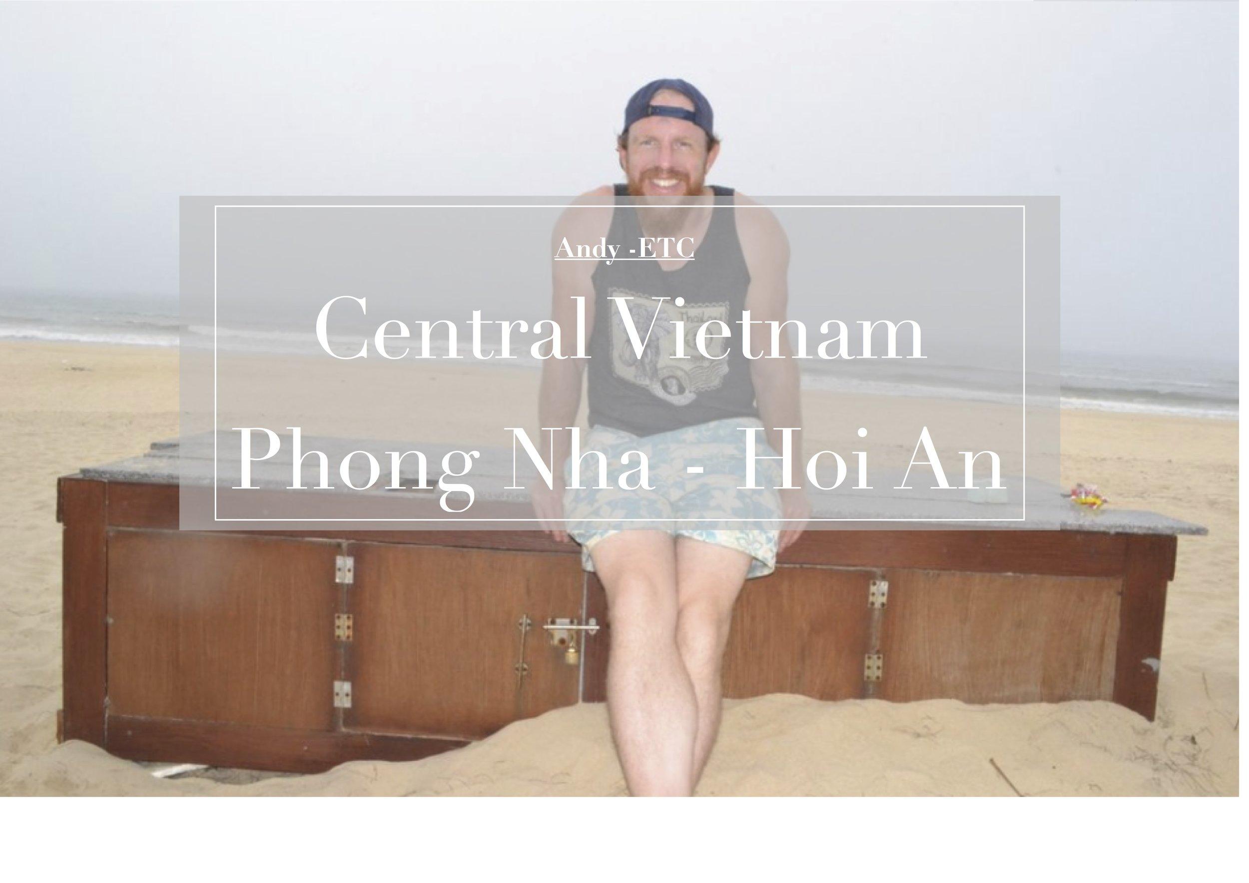 Phong Nha - Hoi An.jpg