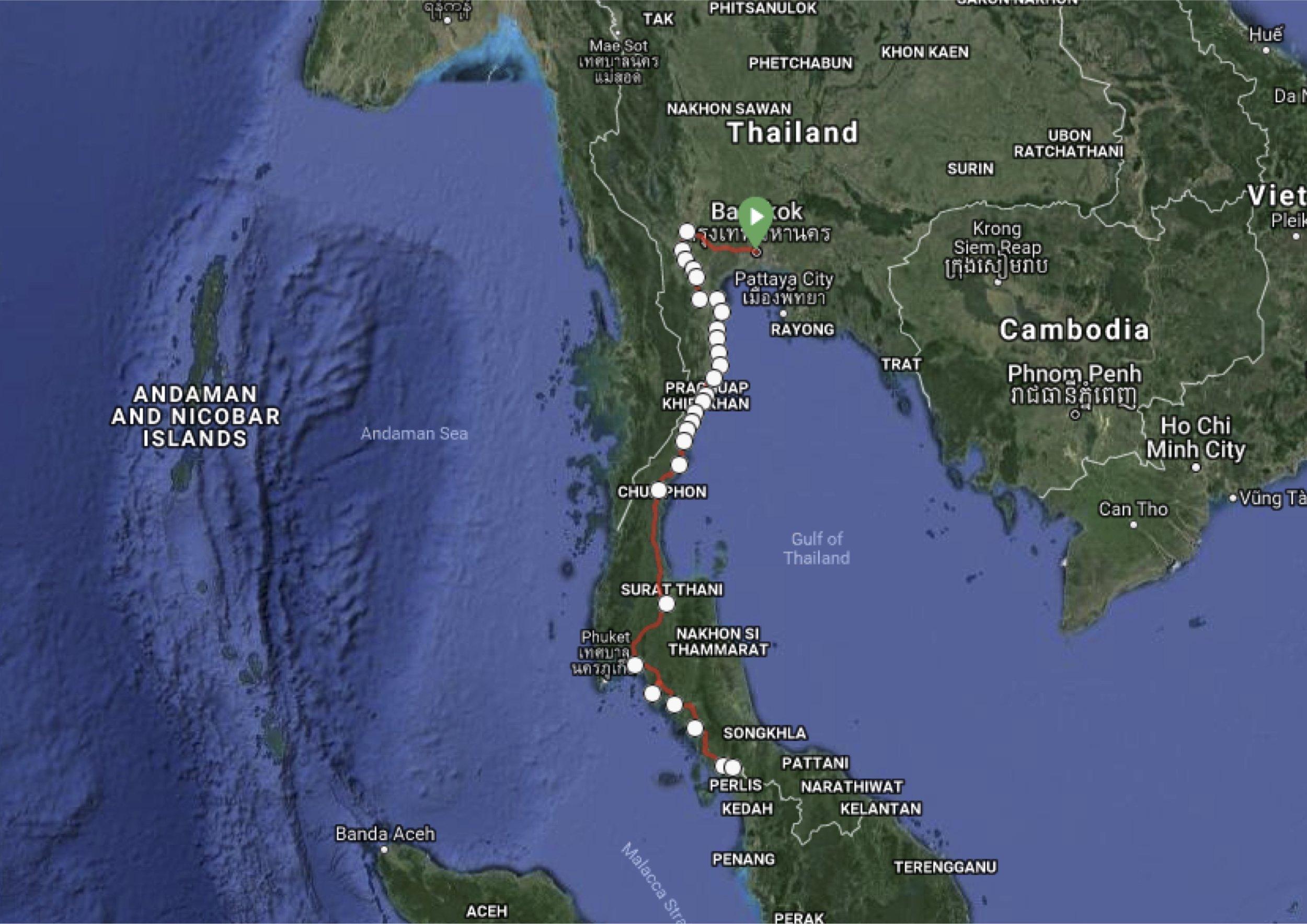 BKK - Southern Thailand.jpg