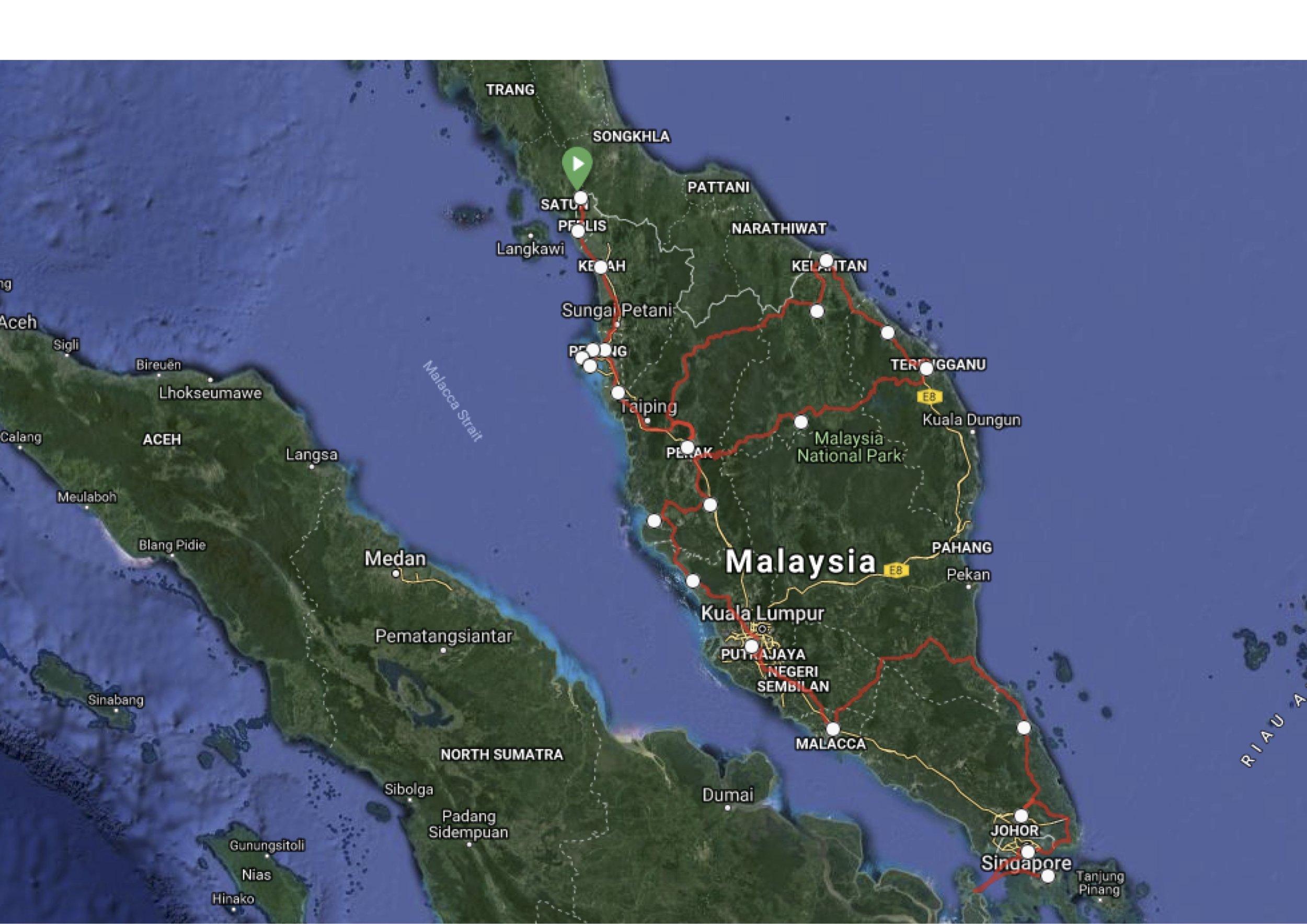 Malaysia & Singapore.jpg