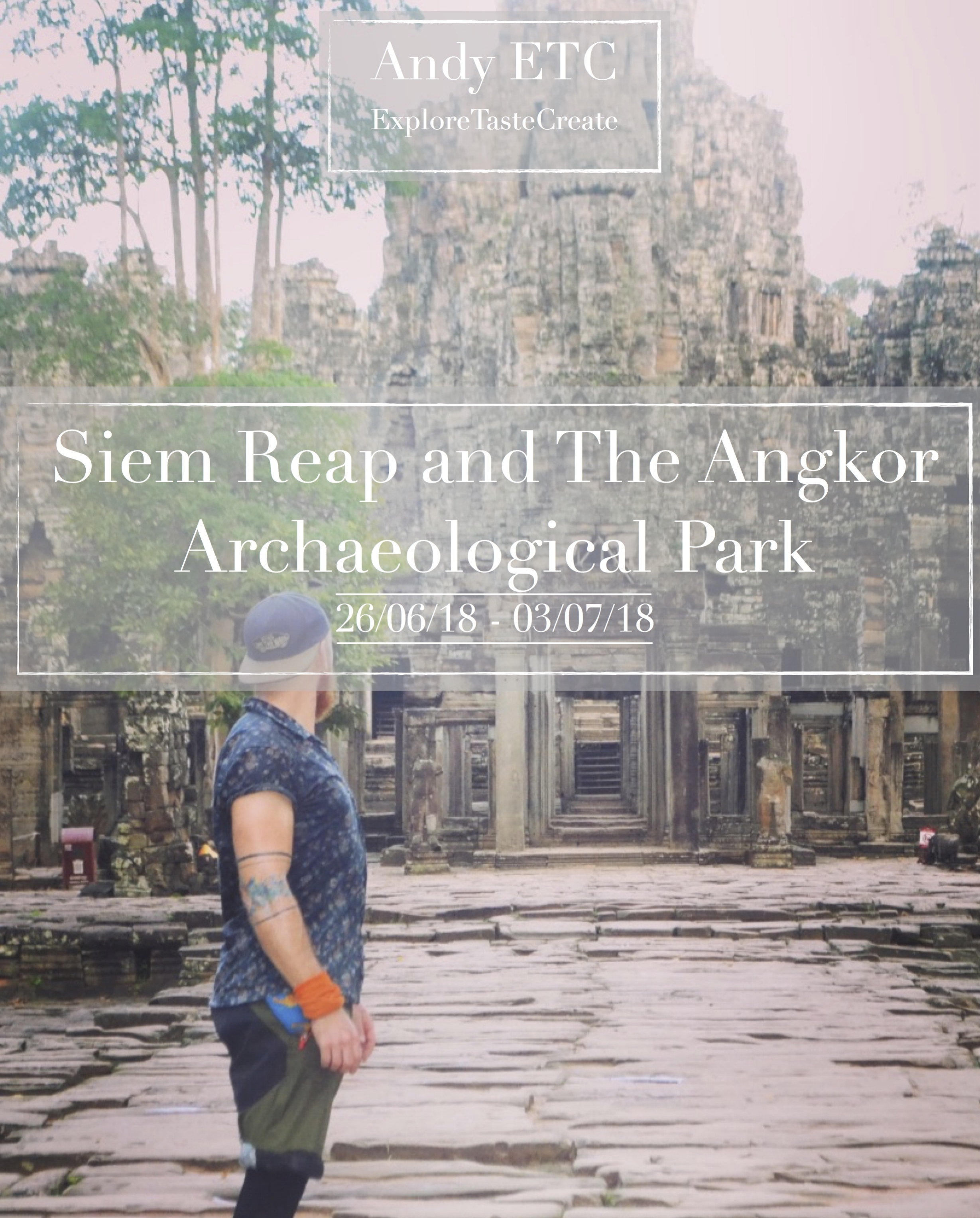 Siem Reap and The Angkor Arch.jpg