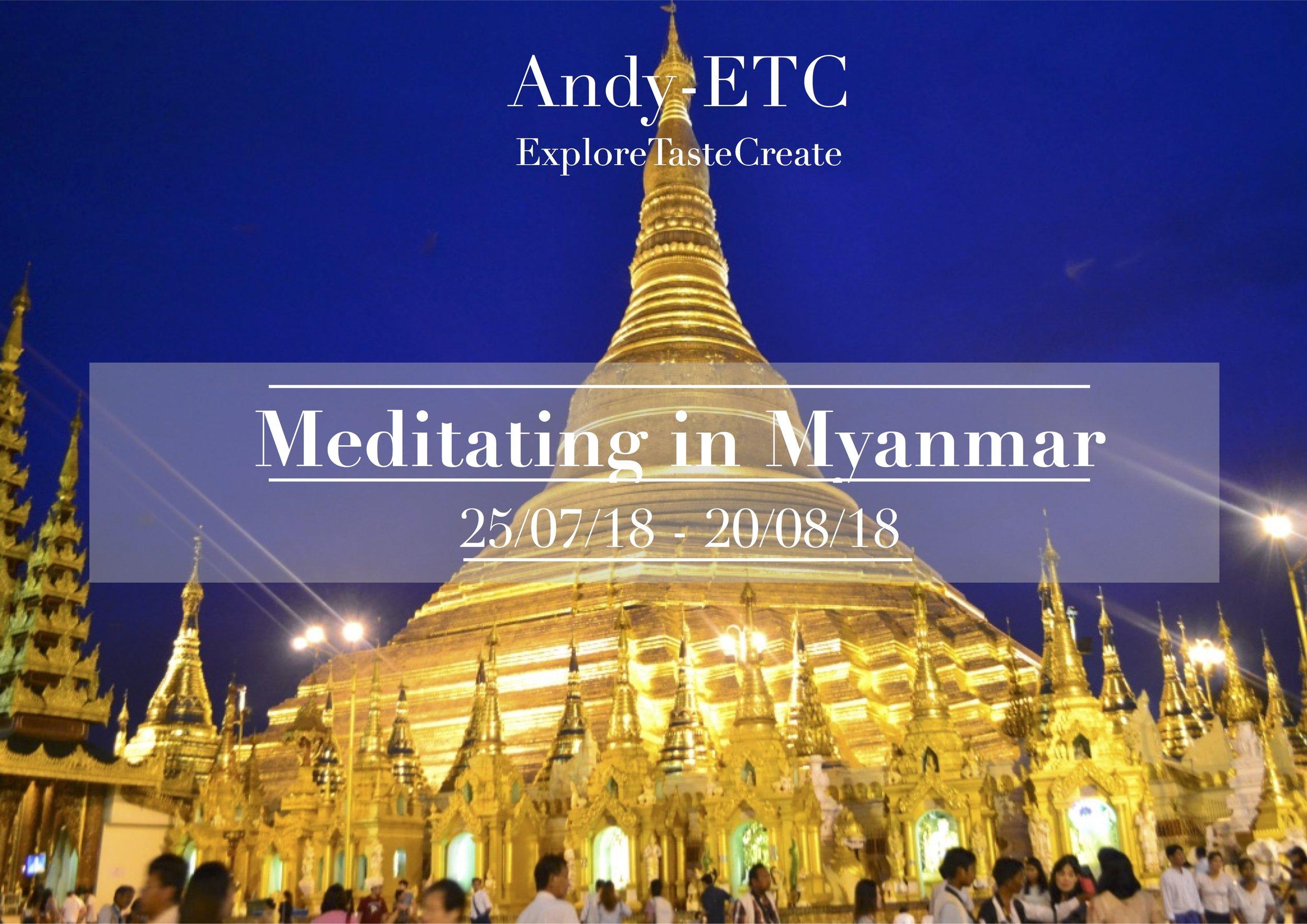 Meditating in Mynamar Image.jpg