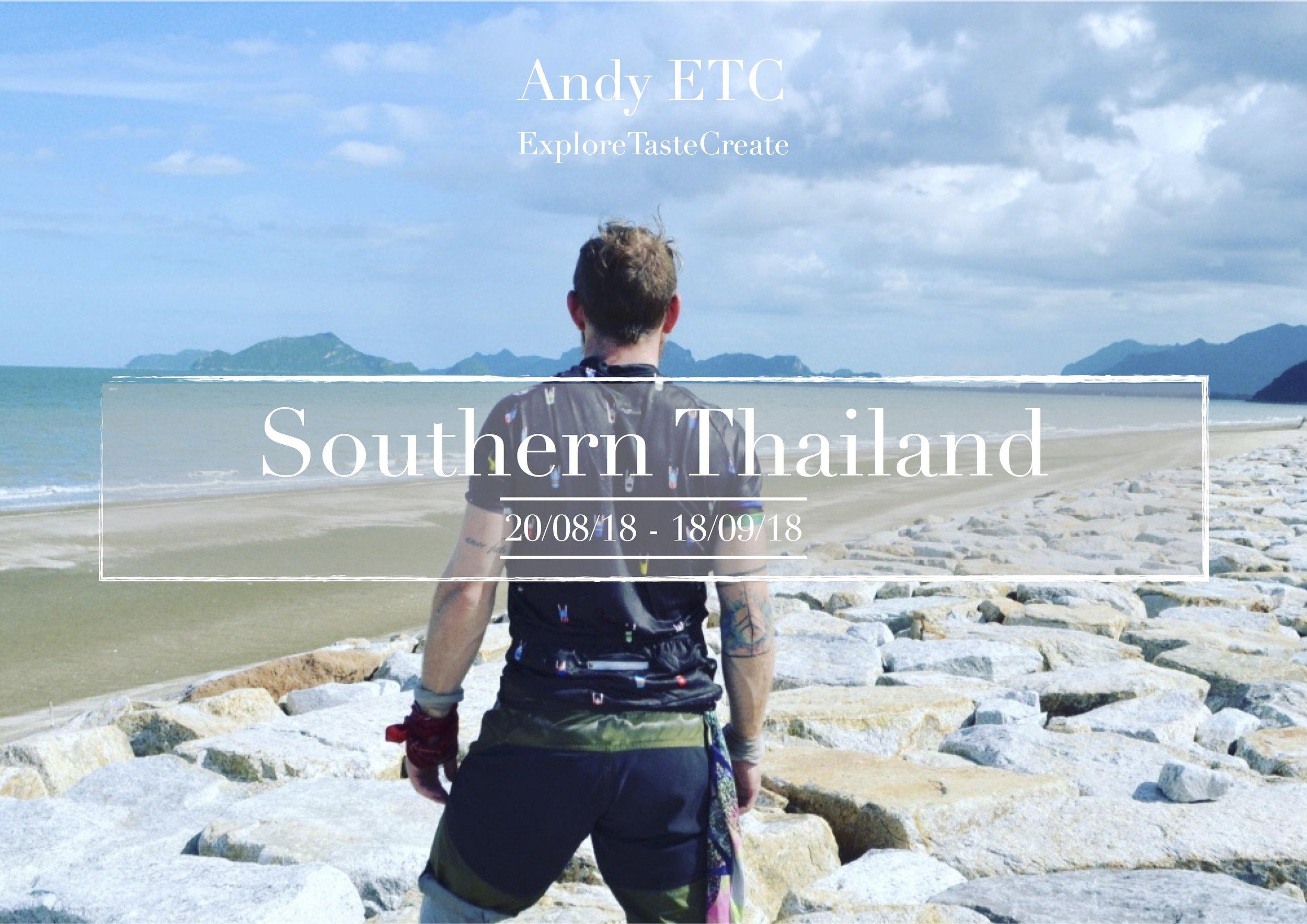 Southern Thailand.jpg
