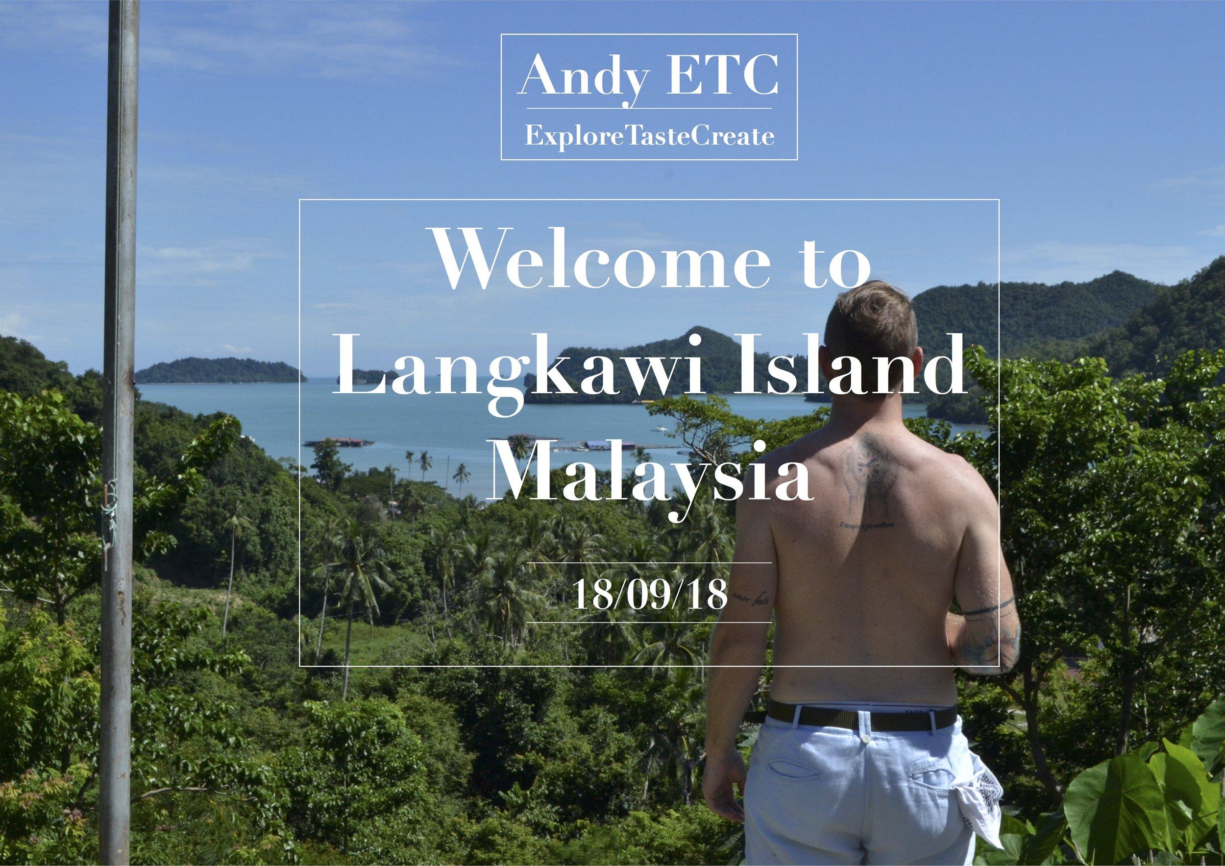 Welcome to Langkawi.jpg
