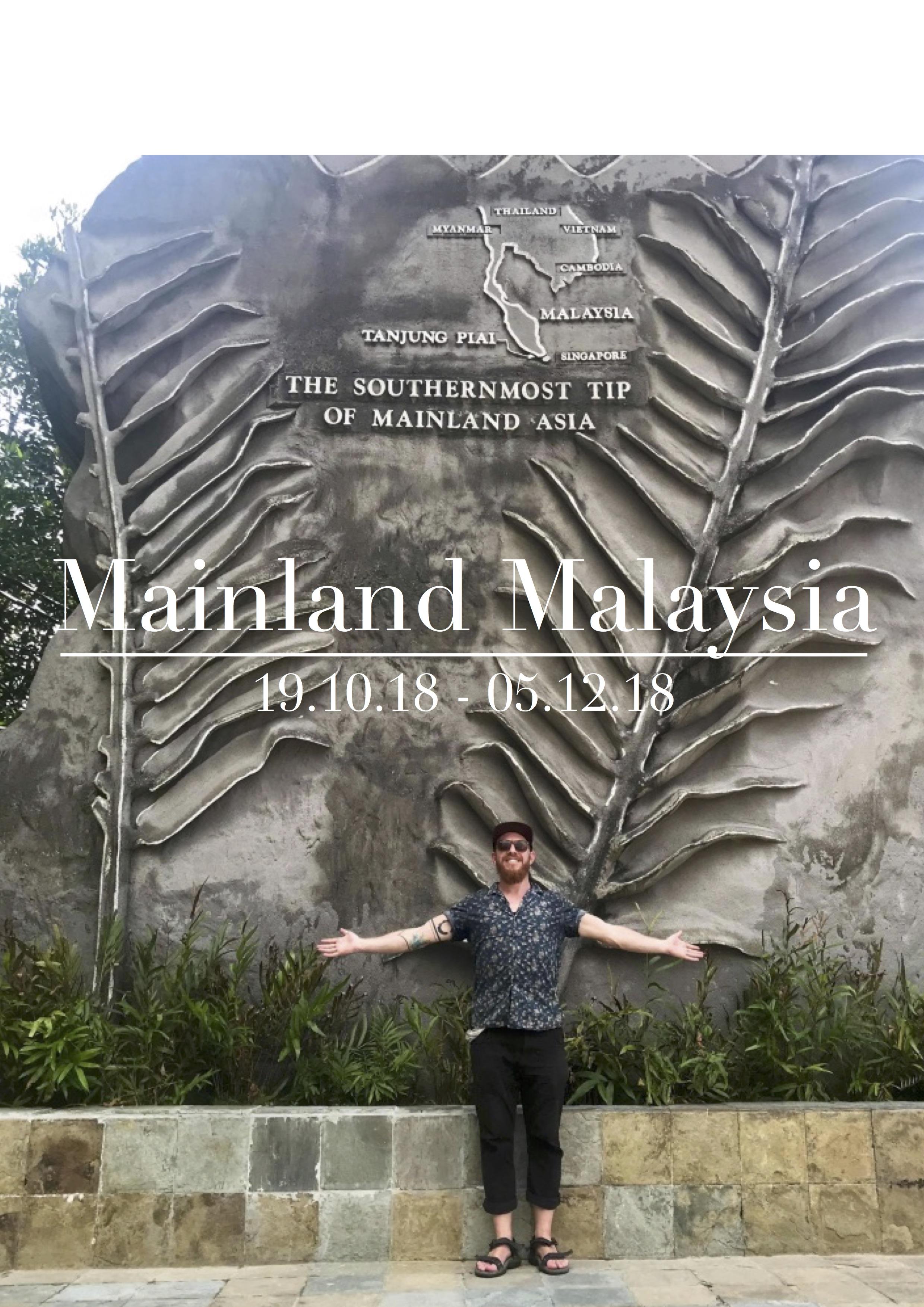 Mainland Malaysia.jpg
