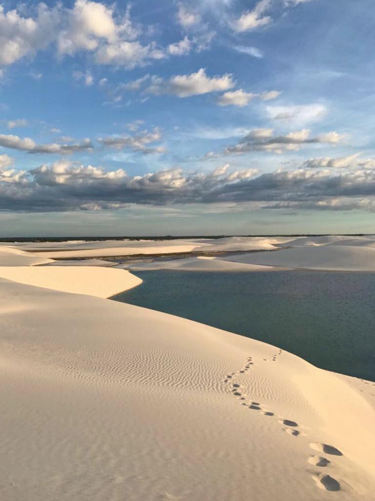 Brazil Sand Dunes Lençóis Maranhenses.JPG