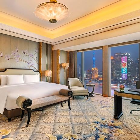 Wanda Reign on the Bund Shanghai Luxury Hotel.jpg