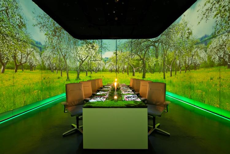 Ultraviolet Shangahi Best Restaurant.jpg